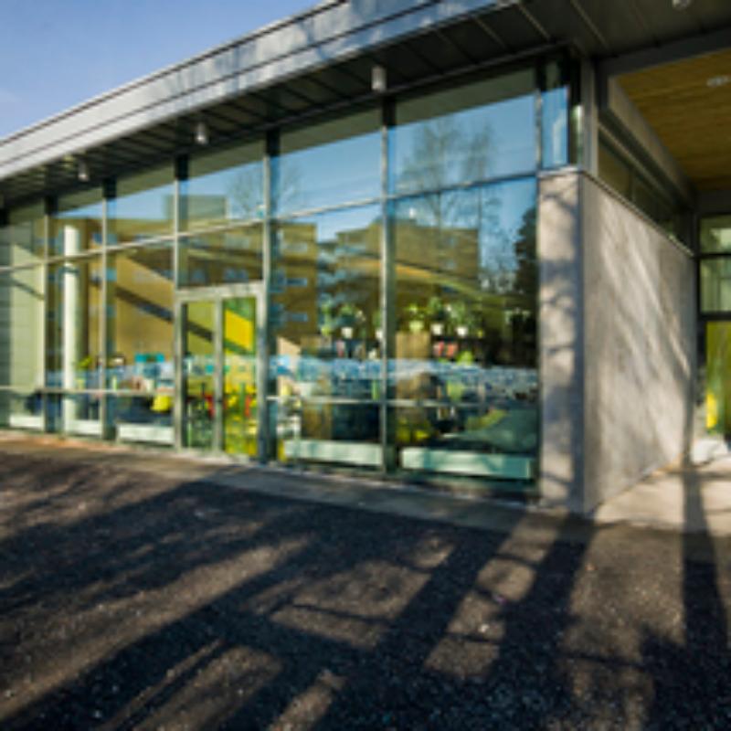 Lindeberg_skole