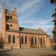kirke nordstrand
