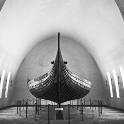 vikingtidsmuseet-555x333